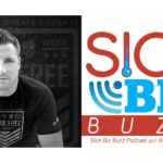 Episode 4: Ryan Stewman on Life Lessons to Take You to the Next Level